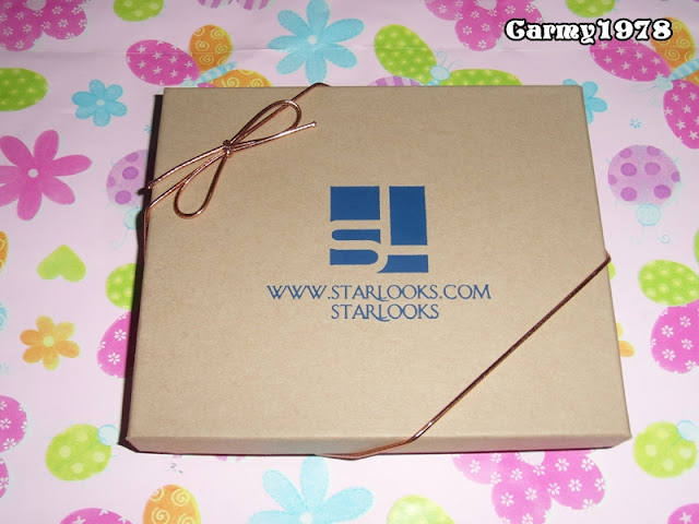 march-starbox-starlooks