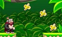 Jugar a Kiba y Kumba: Caos selvático