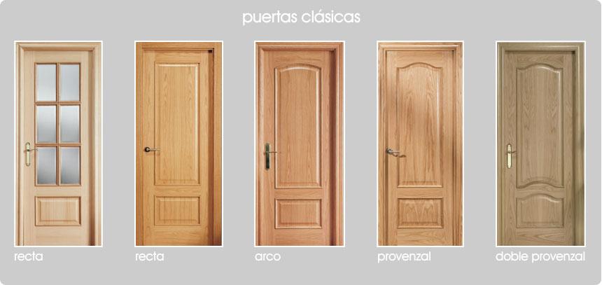 Apuntes revista digital de arquitectura puertas for Puertas casa interior