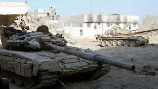 la-proxima-guerra-intervencion-militar-en-siria-provocara-tercera-guerra-mundial