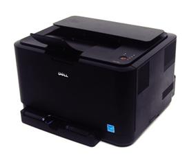 Download Printer Driver Dell 1230c