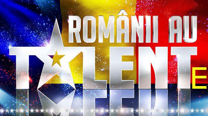 Romania Noastră Faze Tari ...Funny