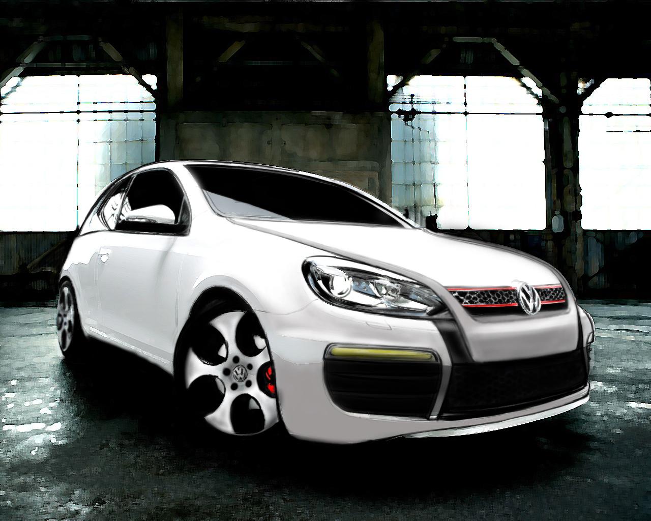 http://4.bp.blogspot.com/-kVC3Xj_pSc0/TyDlX6dyPvI/AAAAAAAAAzc/SgZUzIgDe64/s1600/703-cars_vw_golf_gti_mk6_wallpaper+copia.jpg