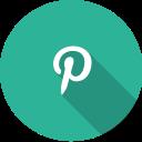 Mi hueco en Pinterest