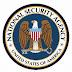 Beginilah Cara NSA Menyadap 50.000 Jaringan Komputer
