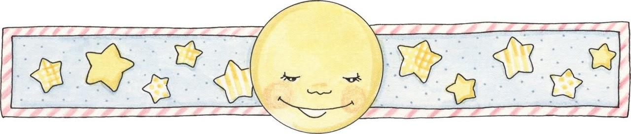 Bordes baby shower para imprimir - Imagenes y dibujos para imprimir ...