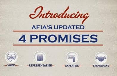 http://www.afia.org/afiafourpromises