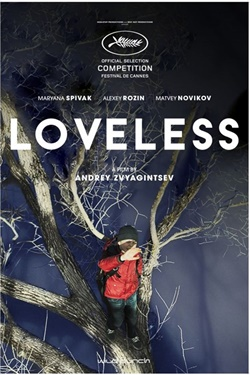 23 NOV 2017 -LOVELESS (RUSSIAN)