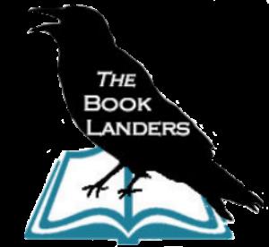 The Book Landers