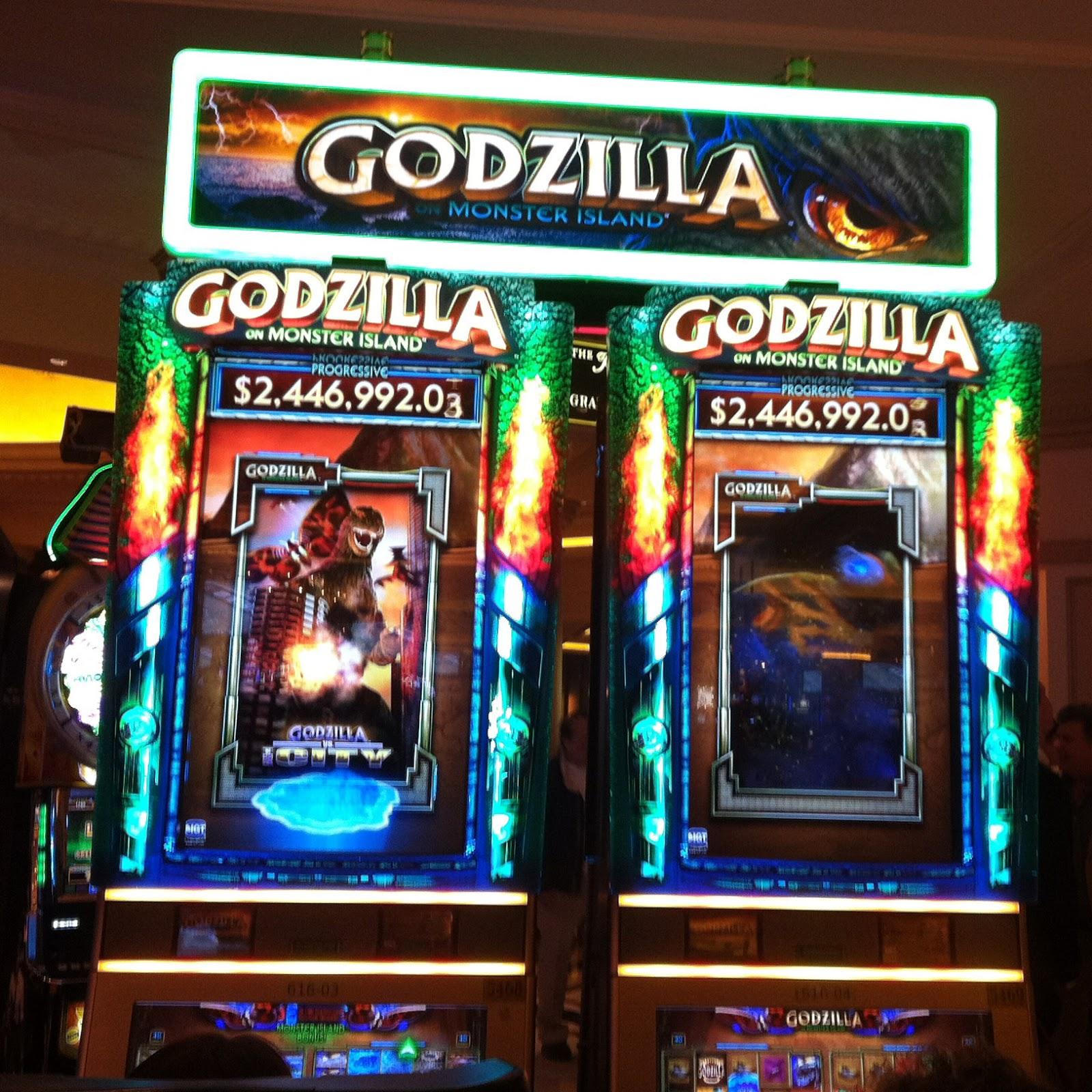 online casino top 20