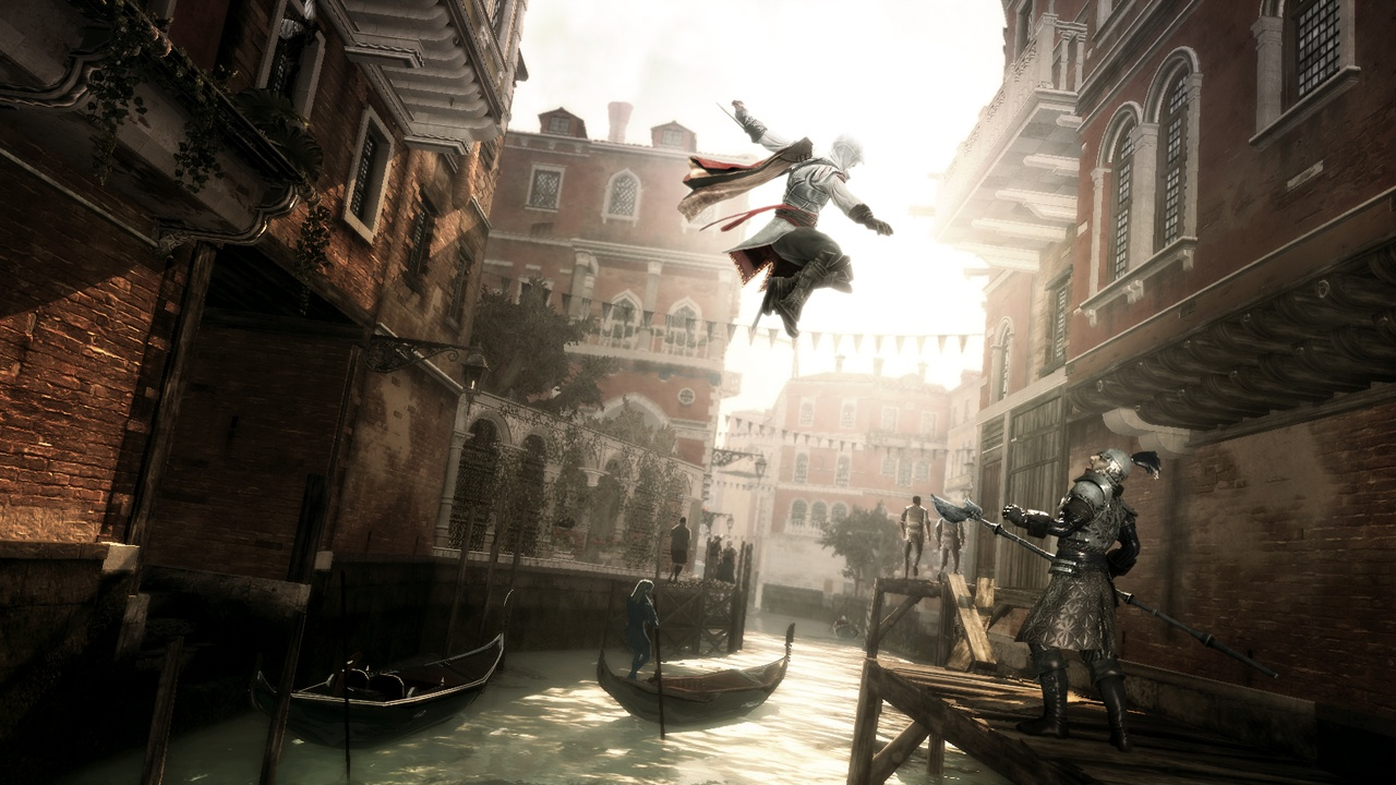 assassin s creed 4