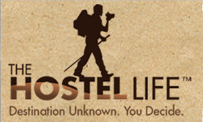 Hostel Life Funny Pictures
