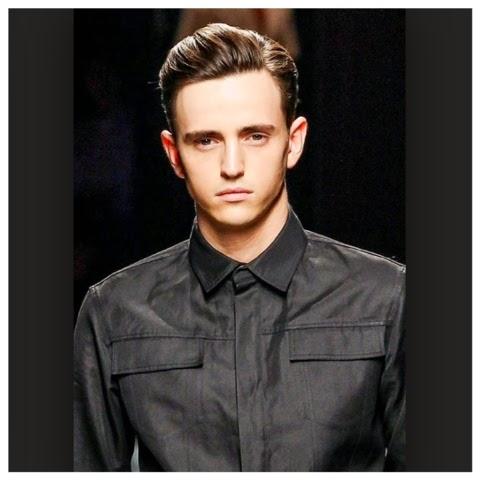 emi & trends: 7 tendencias en peinados para hombres