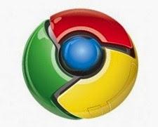 Tutorial Cara Beckup Passwords di Google Chrome Browser by tutorial kumplit