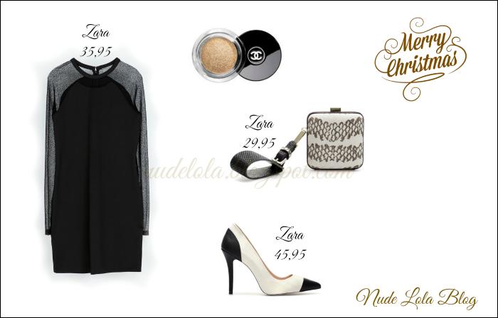 look_outfit_collage_nochebuena_navidad_nudelolablog_03