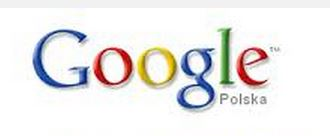 Google.pl