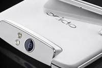 Oppo N1 Dirilis 10 Desember Mendatang
