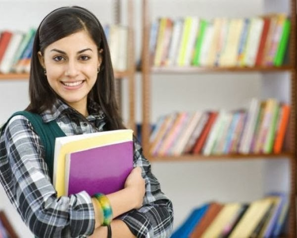 Best Coaching Center for Bank Exam Preparation