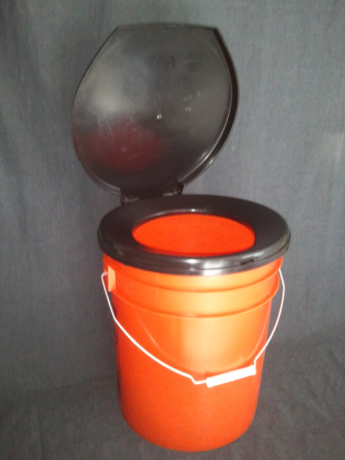 1 Gallon Plastic Buckets 2l Small Plastic Buckets With
