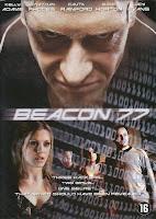 Beacon77 (2010)