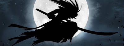 The Best Cartoons Facebook Timeline And Cover 2012-2013 - Hero In The dark Night