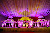 Hero Adi Marriage photos-thumbnail-36