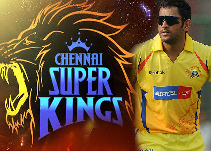 dhoni images in csk download - photo #40