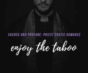 Sacred & Profane Anthology