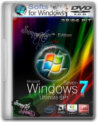 Windows 7 Ultimate 32 Bit Activator Free Download 4
