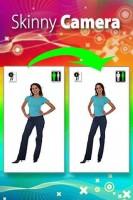 7 Aplikasi Edit Foto Terbaik untuk Selfie