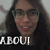 [CANAL] Acabou! - VIPS #7