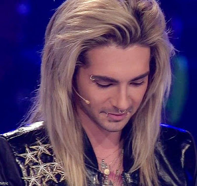 Bill-kaulitz-adorable-final-DSDS-tokio hotel-official-humanoid-colombia-fanclub