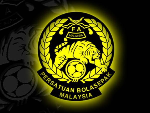 Senarai Pemain Skuad Kebangsaan - Malaysia vs Yemen 22 Mac 2013