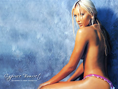 CapriceBourret Hot Girls Wallpapers Hot Chicks Nude Girls Nacked Gilrs Hot Boobs Hot Pussy6227