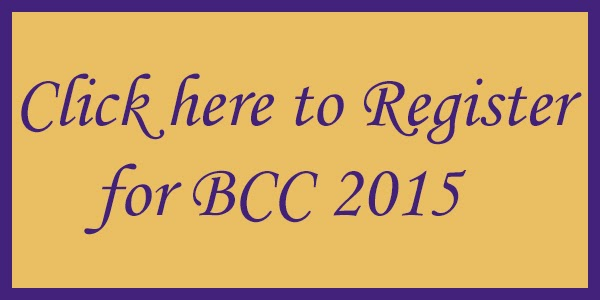 Register Free Here: