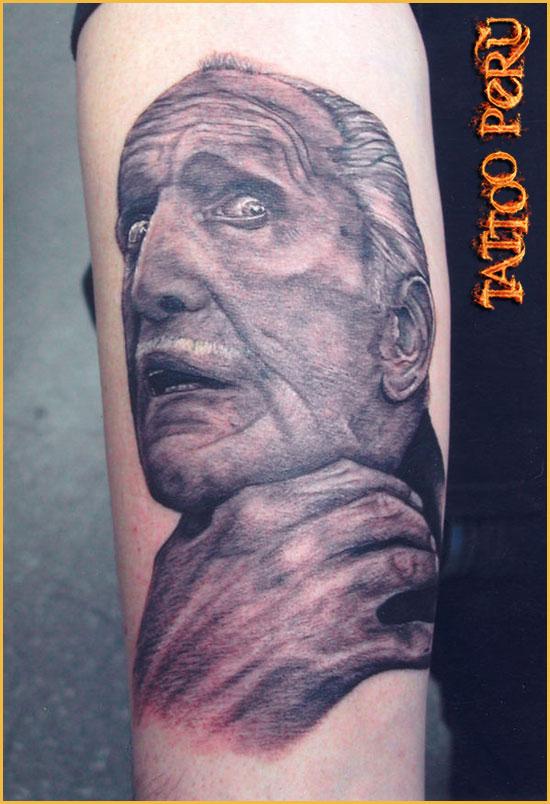 ¿En que parte del Cuerpo se puede Tatuar?. 01_rostro_con_grises