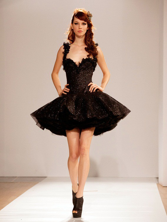 Honey buy dilek hanif haute couture spring summer 2013 for Buy haute couture