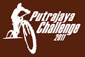 The Putrajaya Challenge 1 May 2001