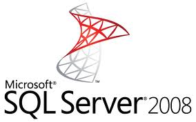 NEED Developer(Microsoft SQL Server 2008) WITH 1year Experience-Mumbai!!