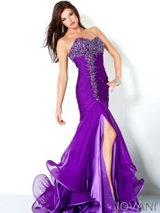 39e81c7baa Short prom dresses are hot for prom 2012 as well as sexy formal gowns with  sleek