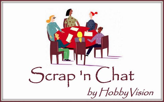 Scrap 'n Chats