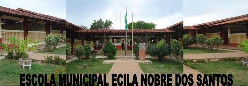 E. M. ECILA NOBRE