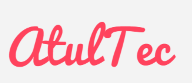 AtulTec
