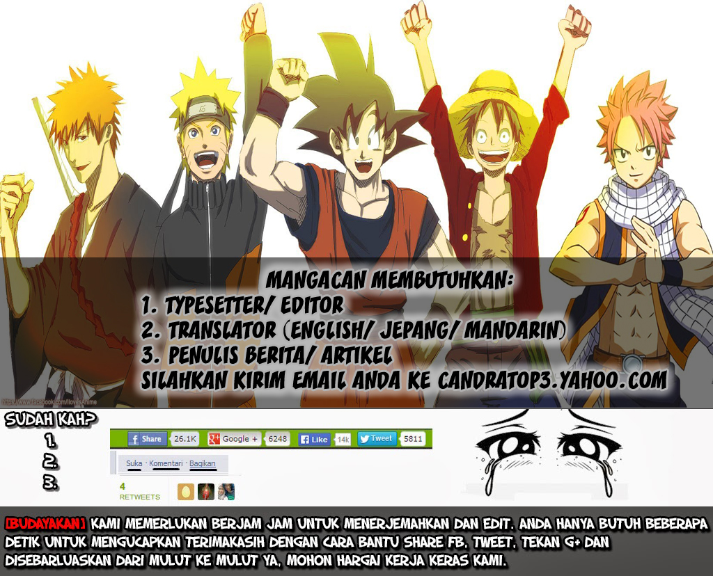 Dilarang COPAS - situs resmi www.mangacanblog.com - Komik battle through heaven 001 - chapter 1 2 Indonesia battle through heaven 001 - chapter 1 Terbaru |Baca Manga Komik Indonesia|Mangacan