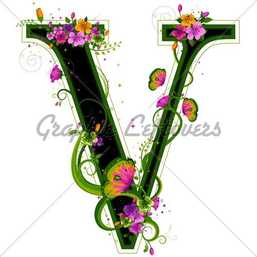 pratham  alphabet wallpaper V
