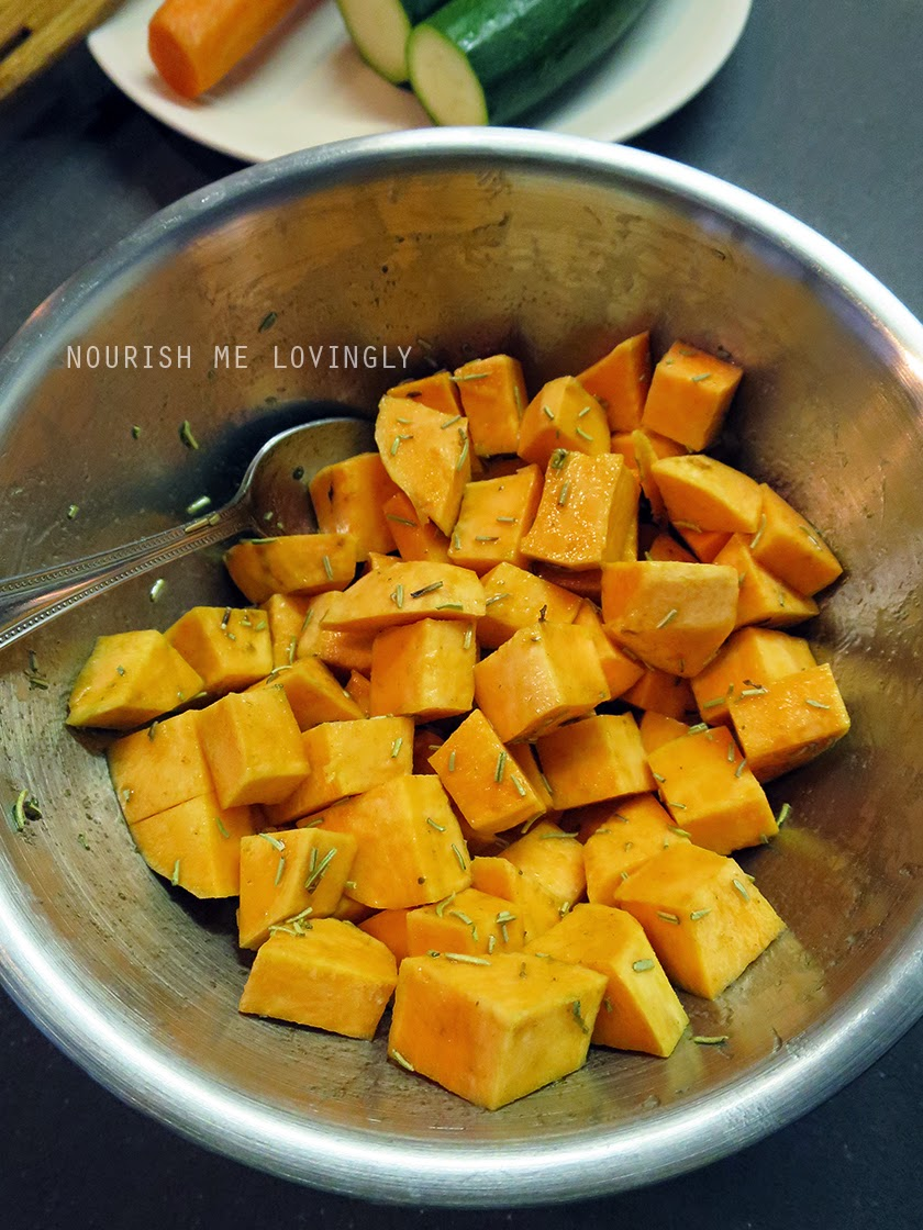 sweet_potato_cubes