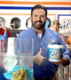 [Image: billy-mays.jpg]