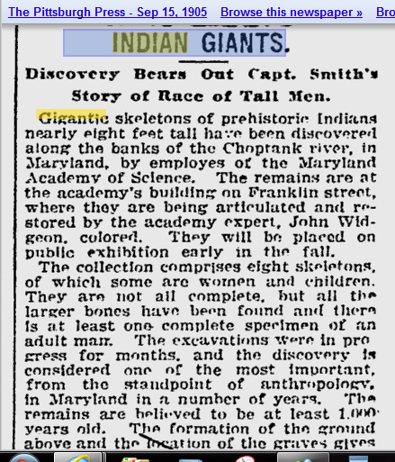 1905.09.15 - The Pittsburgh Press