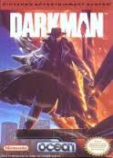 Va de Retro 5x02: Darkman