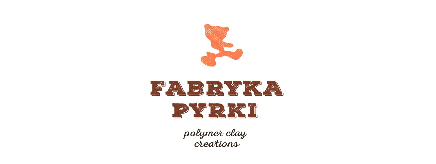 FABRYKA PYRKI
